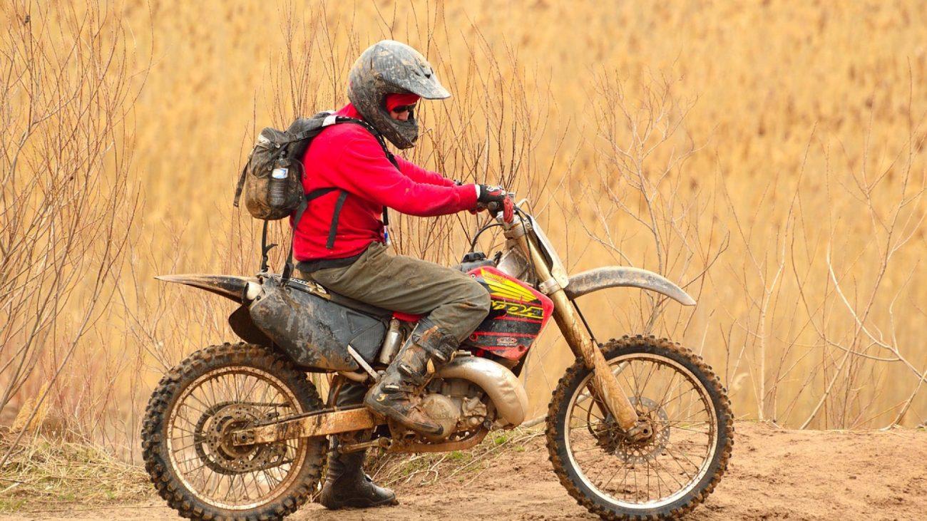 Comment bien choisir son casque de moto?