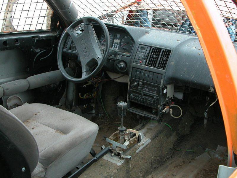 Comment installer de nouvelles housses dans votre voiture ?