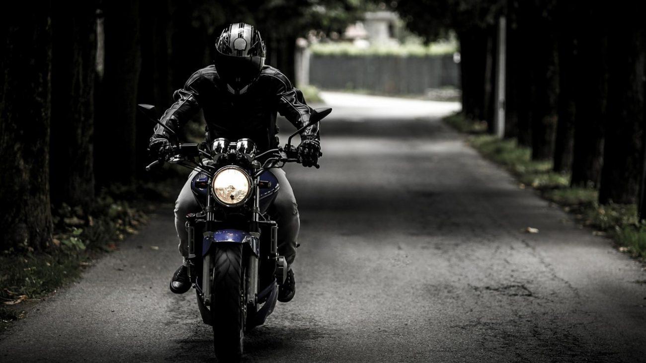 Les critères pour acheter un blouson de moto