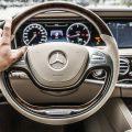 Location de voiture à Genève : les avantages