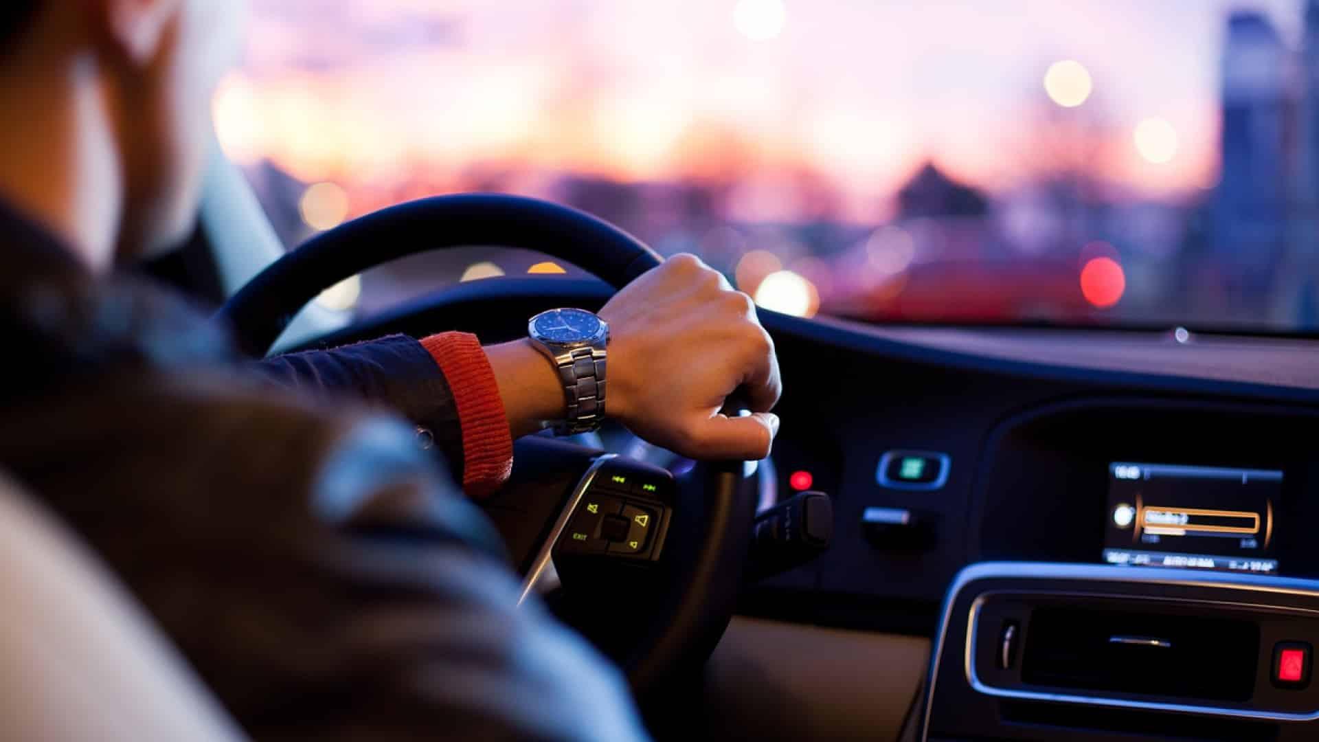 Comment acheter une voiture neuve moins chère grâce à un mandataire auto ?